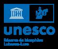 Logo Luberon Lure