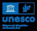 Logo Moselle Sud