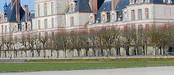 Fontainebleau Château_P.Fraile