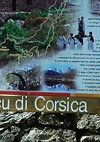 "Start of the the ""transhumance trail"" in Scala di Santa Regina canyon_N.ROBERT (PNR Corse)"