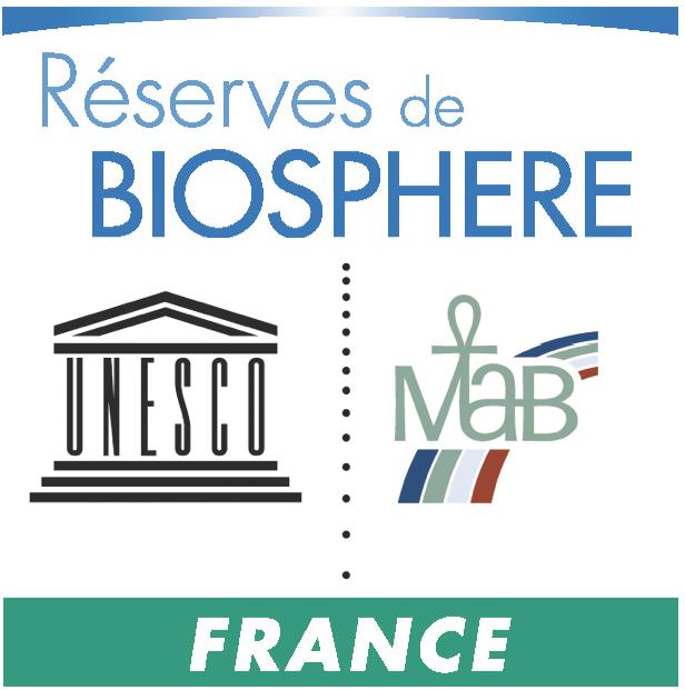 logo du Mab France